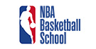 NBA Basketball School